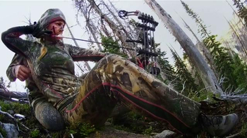 Cabela's TV Spot, 'The Feeling Never Ends. The Hunt Never Ends.' - Thumbnail 1