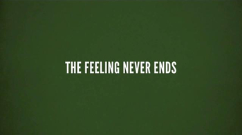 Cabela's TV Spot, 'The Feeling Never Ends. The Hunt Never Ends.' - Thumbnail 7