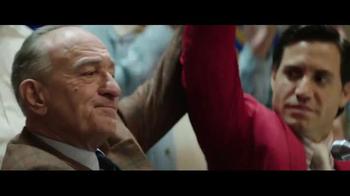 Hands of Stone - Alternate Trailer 20