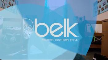 Belk TV Spot, 'Heart, Episode 2: Making the Team' - Thumbnail 1