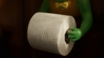 Quilted Northern TV Spot, 'Sir Froggy' - Thumbnail 1