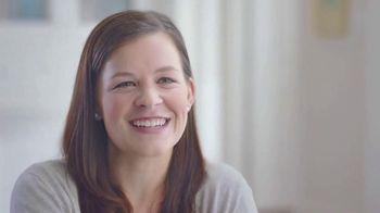 Gold Bond Multi-Symptom Psoriasis Relief TV Spot, 'Ultimate Skin' - 8155 commercial airings