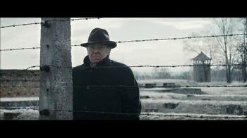 Denial - Alternate Trailer 3