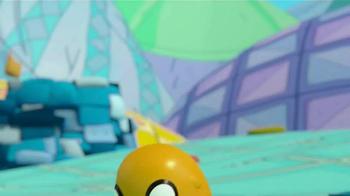 LEGO Dimensions Battle Arenas TV Spot, 'Battle Your Friends' - Thumbnail 3