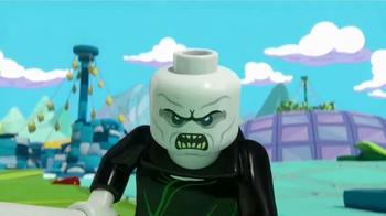 LEGO Dimensions Battle Arenas TV Spot, 'Battle Your Friends' - Thumbnail 4