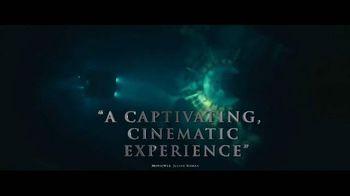 Deepwater Horizon - Alternate Trailer 32