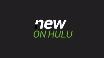 Hulu TV Spot, 'New On Hulu: Spectre, Timeless, Smallville' - Thumbnail 1