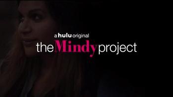 Hulu TV Spot, 'New On Hulu: Spectre, Timeless, Smallville' - Thumbnail 5