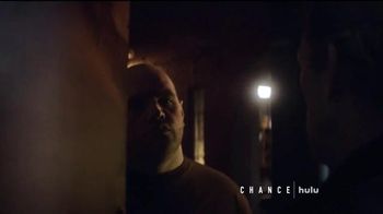 Hulu TV Spot, 'New On Hulu: Spectre, Timeless, Smallville' - Thumbnail 7