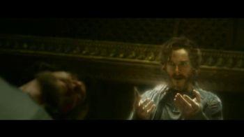 Doctor Strange - Alternate Trailer 12