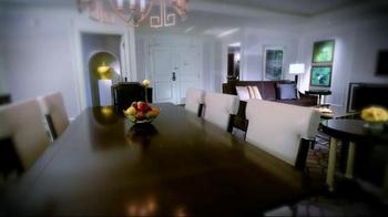 Caesar's Palace TV Spot, 'Be Caesar' - Thumbnail 4