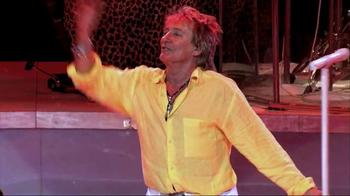 Caesar's Palace TV Spot, 'Be Caesar' - Thumbnail 6