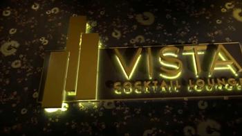 Caesar's Palace TV Spot, 'Be Caesar' - Thumbnail 9