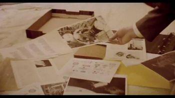 Operation Avalanche - Alternate Trailer 1