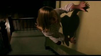 Fandango TV Spot, 'Syfy: House of Screams' - Thumbnail 1