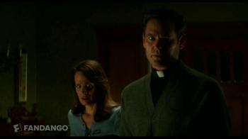 Fandango TV Spot, 'Syfy: House of Screams' - Thumbnail 5