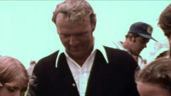 Arnie's Army Charitable Foundation TV Spot, 'Writing the Next Chapter' - Thumbnail 3
