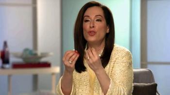 Paula's Choice TV Spot, 'Beautiful Skin' - Thumbnail 1