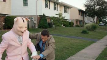 Feed the Pig TV Spot, 'Ice Cream Truck' - Thumbnail 7
