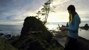 GoPro TV Spot, 'See the World' Song by Andre Jay