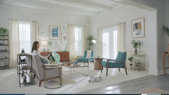 Lowe's TV Spot, 'Stylish Floors' - Thumbnail 1