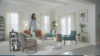 Lowe's TV Spot, 'Stylish Floors' - Thumbnail 2