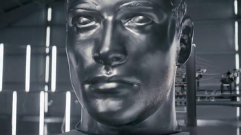 Gillette MACH3 TV Spot, 'Copper Wire' - Thumbnail 1