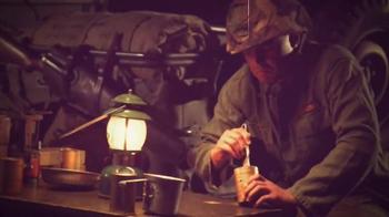 Bell + Howell TacLight Lantern TV Spot, 'Lanterns Like This' - Thumbnail 1