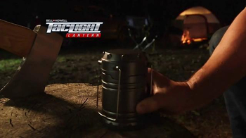 Bell + Howell TacLight Lantern TV Spot, 'Lanterns Like This' - Thumbnail 4