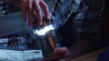 Bell + Howell TacLight Lantern TV Spot, 'Lanterns Like This' - Thumbnail 5