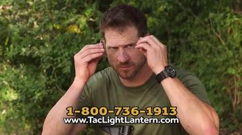 Bell + Howell TacLight Lantern TV Spot, 'Lanterns Like This' - Thumbnail 6