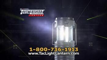 Bell + Howell TacLight Lantern TV Spot, 'Lanterns Like This' - Thumbnail 7