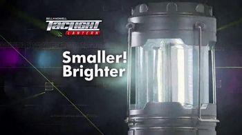 Tac Light Lantern TV Spot, 'Lanterns Like This'