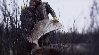 Cabela's TV Spot, 'The Hunt Never Ends' Featuring Eva Shockey - Thumbnail 7