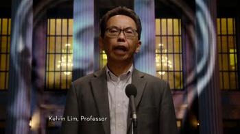 University of Minnesota TV Spot, 'Driven to End Drug Addiction' - Thumbnail 5