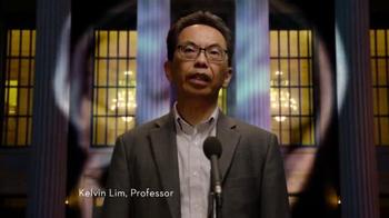 University of Minnesota TV Spot, 'Driven to End Drug Addiction' - Thumbnail 6