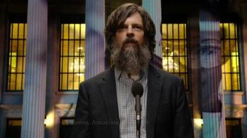 University of Minnesota TV Spot, 'Driven to End Drug Addiction' - Thumbnail 9