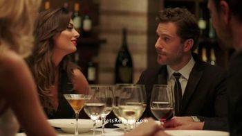 Secrets Resorts TV Spot, 'Make a Secret on Your Vacation'