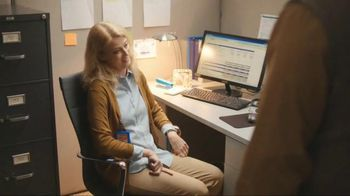 Time Warner Cable TV Spot, 'Say Yes to More'