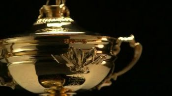 PGA TV Spot, '2016 Ryder Cup: We Are 13' Featuring Anthony Anderson
