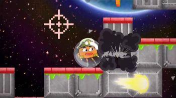 Super Slime Blitz: Buzz thumbnail