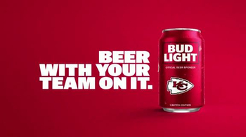 Bud Light TV Spot, 'Road Games' - Thumbnail 10