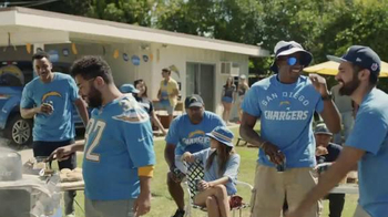 Bud Light TV Spot, 'Road Games' - Thumbnail 2
