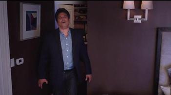 Mattress Firm TV Spot, 'Es hora de reemplazar' con Erik Estrada [Spanish] - Thumbnail 1
