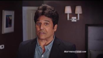 Mattress Firm TV Spot, 'Es hora de reemplazar' con Erik Estrada [Spanish] - Thumbnail 8
