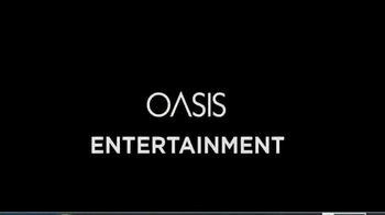 Grand Oasis Cancun TV Spot, 'Shows, Music, Clubs and More!' - Thumbnail 1