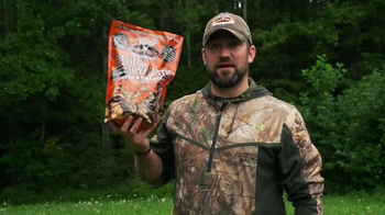 Antler King End Game TV Spot, 'Healthy Deer Attractant' - Thumbnail 2