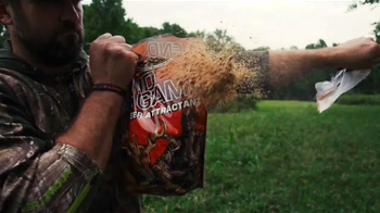 Antler King End Game TV Spot, 'Healthy Deer Attractant' - Thumbnail 5