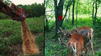 Antler King End Game TV Spot, 'Healthy Deer Attractant' - Thumbnail 6