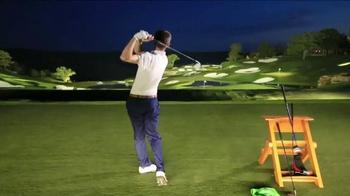 Big Cedar Lodge TV Spot, 'Thanks, Arnie' - Thumbnail 6